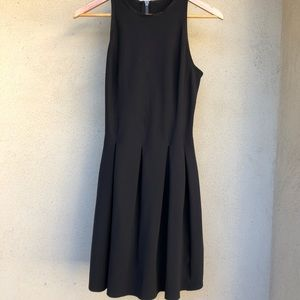 Lululemon Here to There Dress